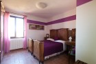 Rooms - Bed & Breakfast diSpineto
